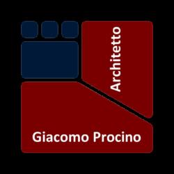 Architetto Giacomo Procino